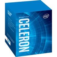 Celeron G5925 processore 3,6 GHz 4 MB Cache intelligente Scatola