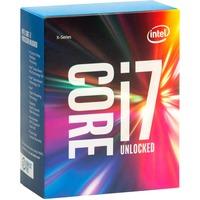 Core i7 6800K processore 3,4 GHz 15 MB Cache intelligente
