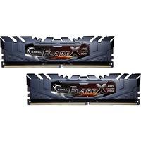 32GB DDR4 2400 memoria 2 x 16 GB 2400 MHz