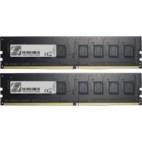 8GB DDR4 memoria 2400 MHz