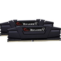 Ripjaws V F4 4000C18D 16GVK memoria 16 GB 2 x 8 GB DDR4 4000 MHz