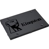 "Image of A400 2.5"" 960 GB Serial ATA III TLC, Disco a stato solido"