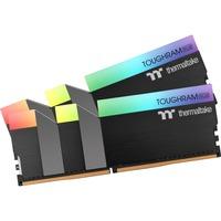 R009D408GX2 4400C19A memoria 16 GB 2 x 8 GB DDR4 4400 MHz