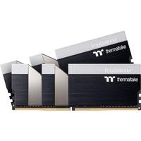 Toughram memoria 16 GB 2 x 8 GB DDR4 4400 MHz