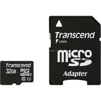 32GB microSDHC Class 10 UHS I memoria flash MLC Classe 10, Scheda di memoria