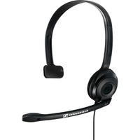 PC 2 CHAT Cuffie e auricolari, Headset