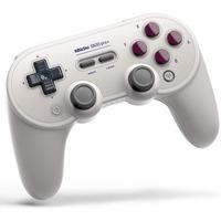 Image of SN30 Pro+ G Classic, Gamepad