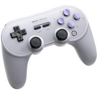 Image of SN30 Pro+ SN, Gamepad
