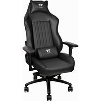 X Comfort Sedie per videogioco, Sedili di gioco