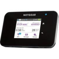 Image of AirCard 810 Modem/router di rete cellulare