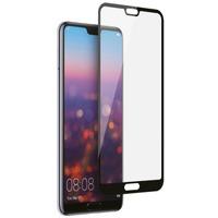 NEVOGLASS Samsung 1 pezzo(i), Pellicola protettiva