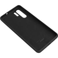 StyleShell Shock Huawei P40 Pro schwarz custodia per cellulare 16,7 cm (6.58