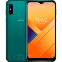 Y81 15,8 cm (6.2) Doppia SIM Android 10.0 4G Micro USB 2 GB 32 GB 4000 mAh Verde, Handy