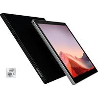 Surface Pro 7 256 GB 31,2 cm (12.3) Intel® Core™ i5 di decima generazione 16 GB Wi Fi 6 (802.11ax) Wi