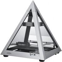 Pyramid Mini 806, Bench/Show Housing