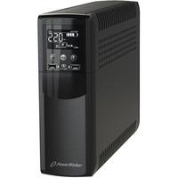 VI 1000 CSW A linea interattiva 1000 VA 600 W 4 presa(e) AC, UPS