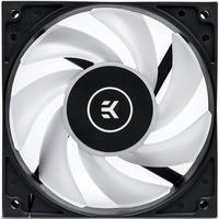 3830046995452 ventola per PC Ventilatore 12 cm Nero