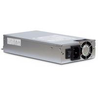 ASPOWER U1A C20500 D alimentatore per computer 500 W 20+4 pin ATX Acciaio inossidabile, Alimentatore PC