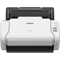 Image of ADS-2200 scanner Scanner ADF 600 x 600 DPI A4 Nero, Bianco, Input scanner