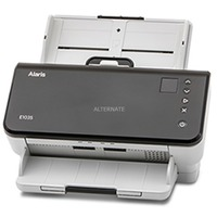 Image of ALARIS E1035 Scanner, Input scanner