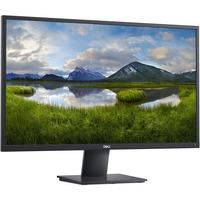 """Image of E Series E2720H 68,6 cm (27"""") 1920 x 1080 Pixel Full HD LCD Nero, Monitor LED"""