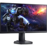 """Image of S Series S2421HGF 60,5 cm (23.8"""") 1920 x 1080 Pixel Full HD LCD Nero, Monitor di gioco"""