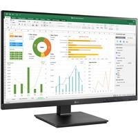 "Image of 27BN650Y-B Monitor PC 68,6 cm (27"") 1920 x 1080 Pixel Full HD LCD Nero, Monitor LED"