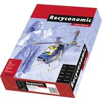 Recyconomic Trend carta inkjet Opaco