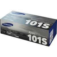 Image of Cartuccia toner nero Samsung MLT-D101S
