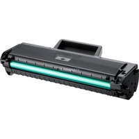 Image of Cartuccia toner nero Samsung MLT-D1042S