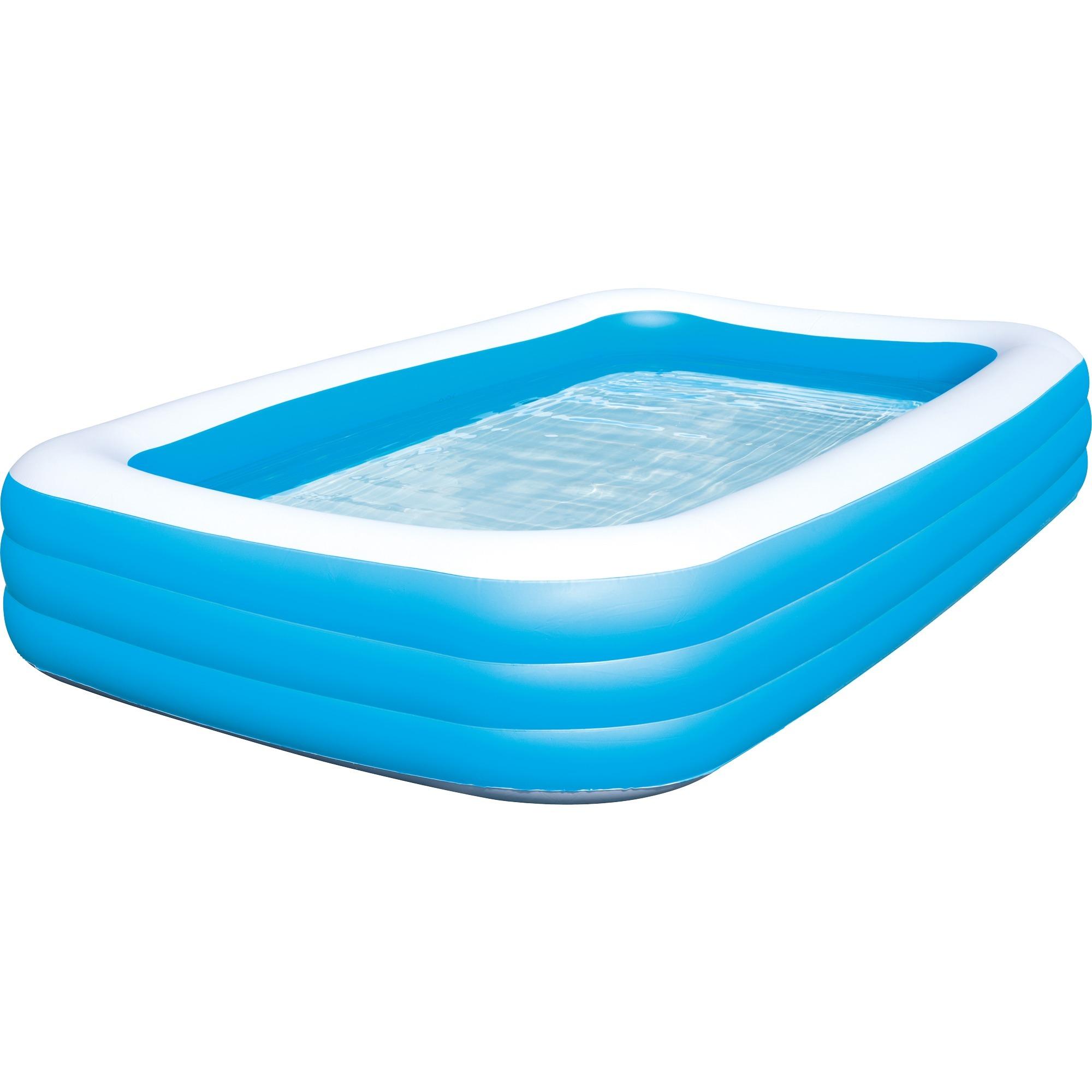 Gioco piscina baby bambino pesce campeggio spiaggia for Gioco di piscine