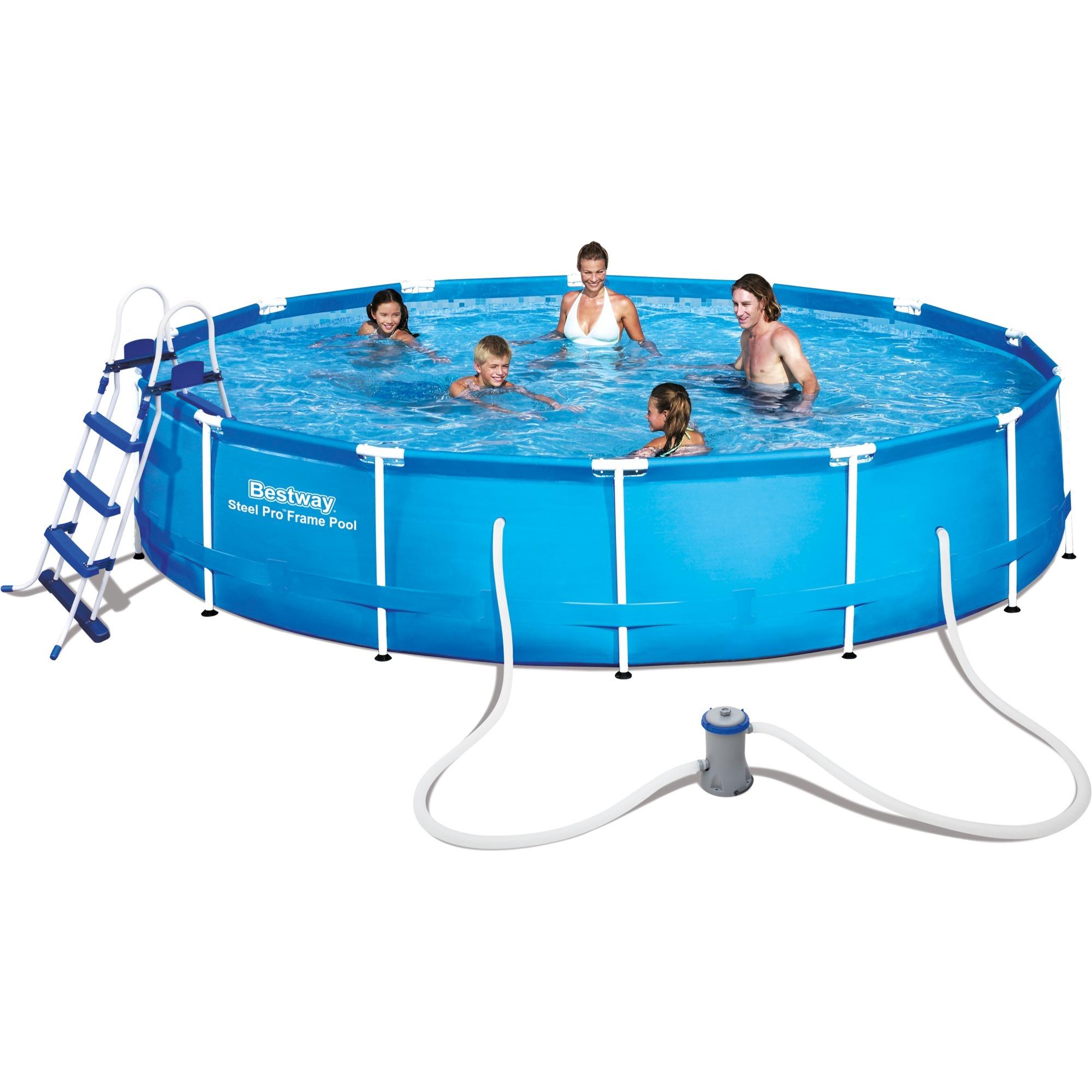 Bestway piscina rana fish me 107x104x71 prezzi sconti scp - Piscina bestway opinioni ...