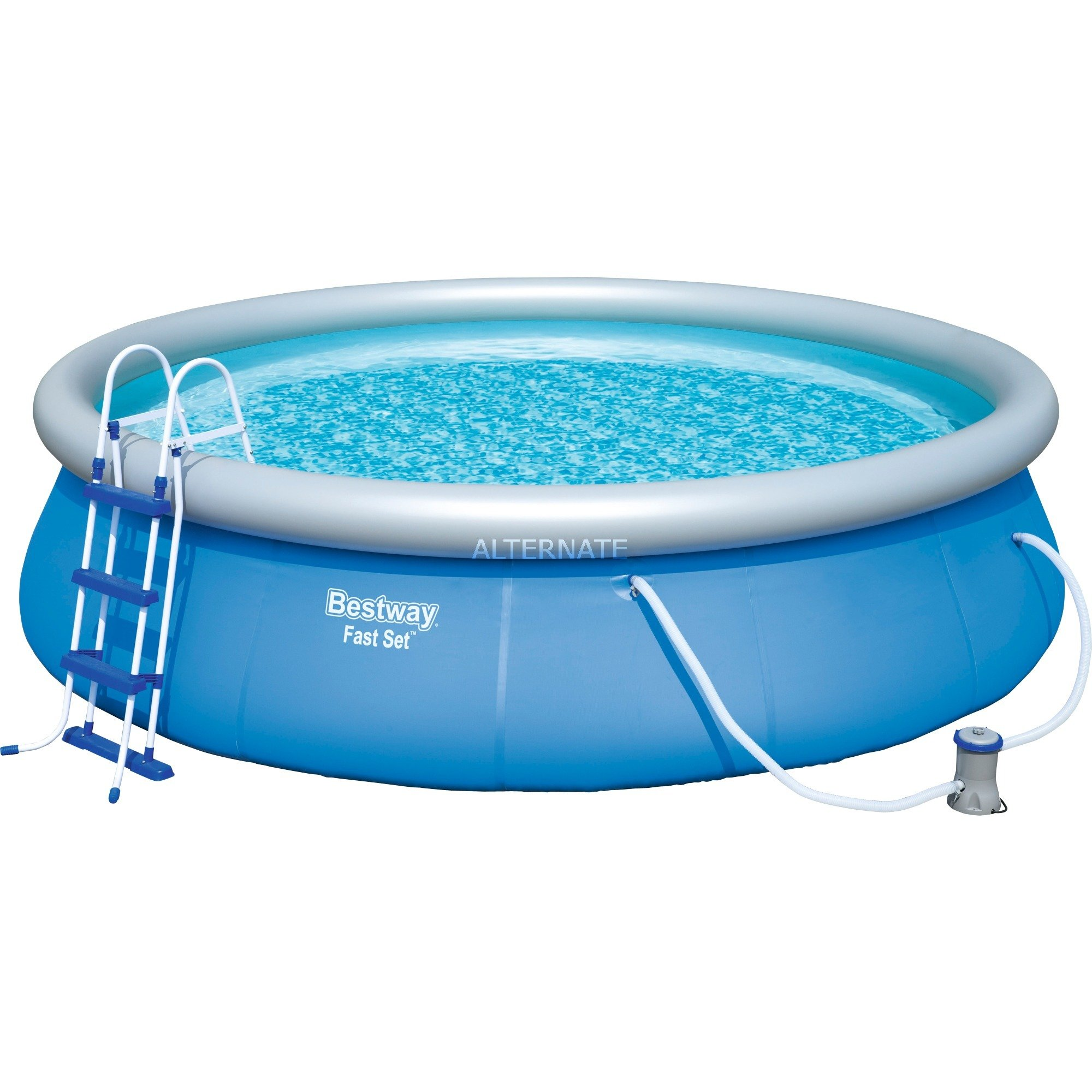 Termometro termometro piscina sport shopping for Bestway pool obi