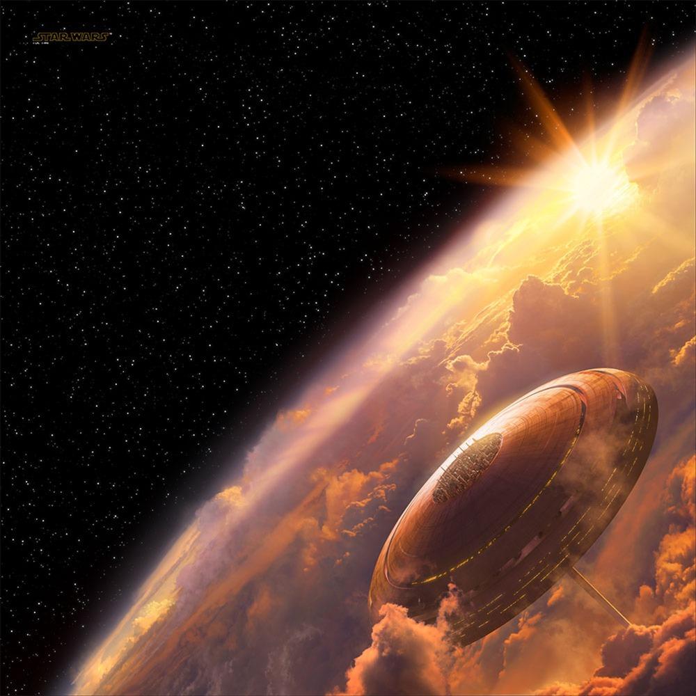 Image For Star Wars X-Wing FFG0257, Gioco da tavolo