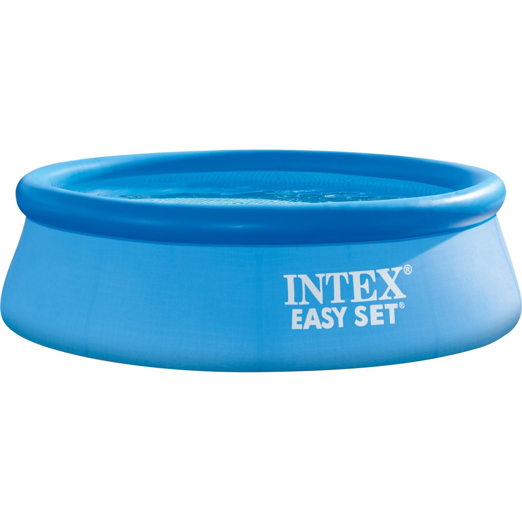 Piscine italia piscina intex easy prezzi migliori offerte for Piscine intex prezzi e offerte