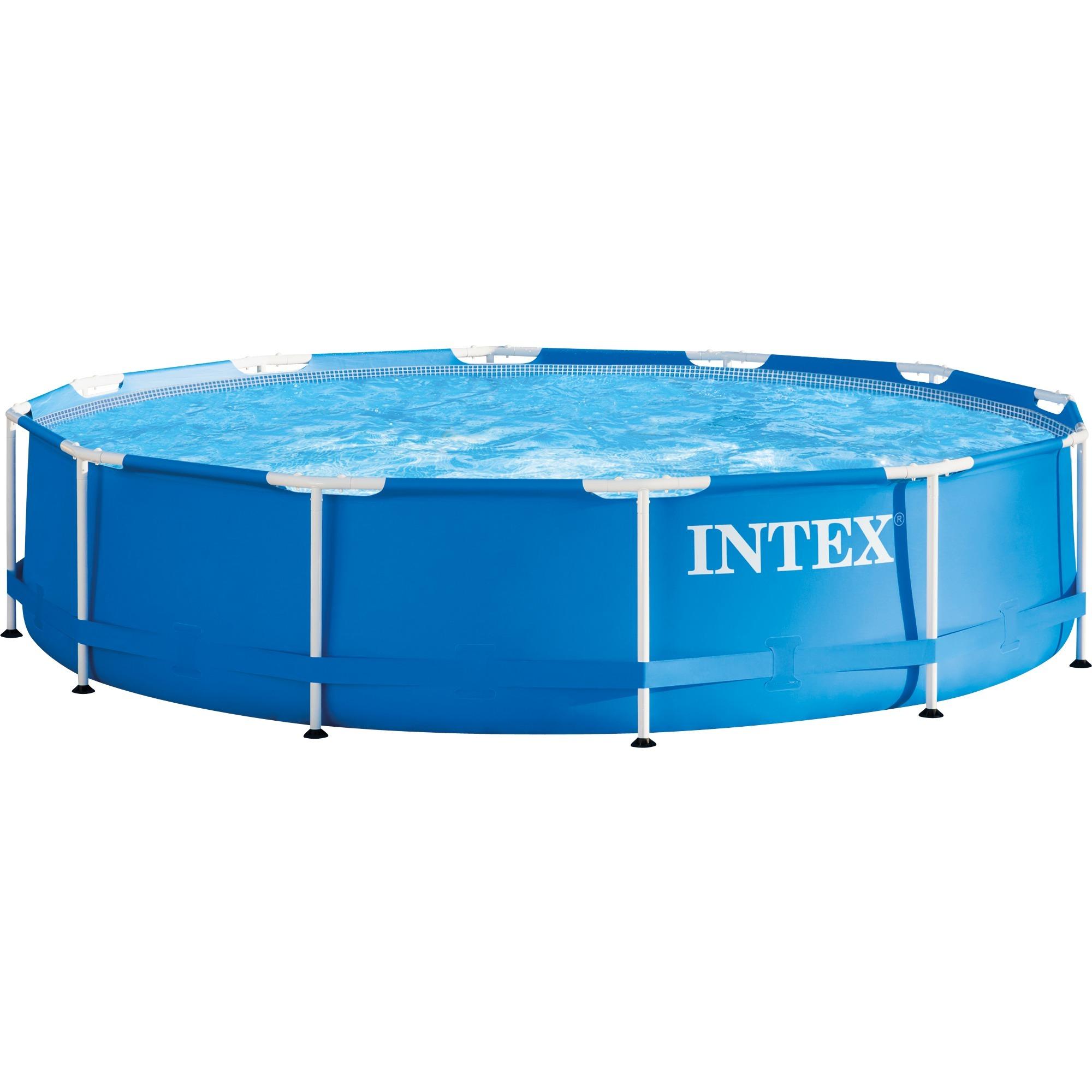 Piscine italia piscina intex easy prezzi migliori offerte for Prezzi piscine intex