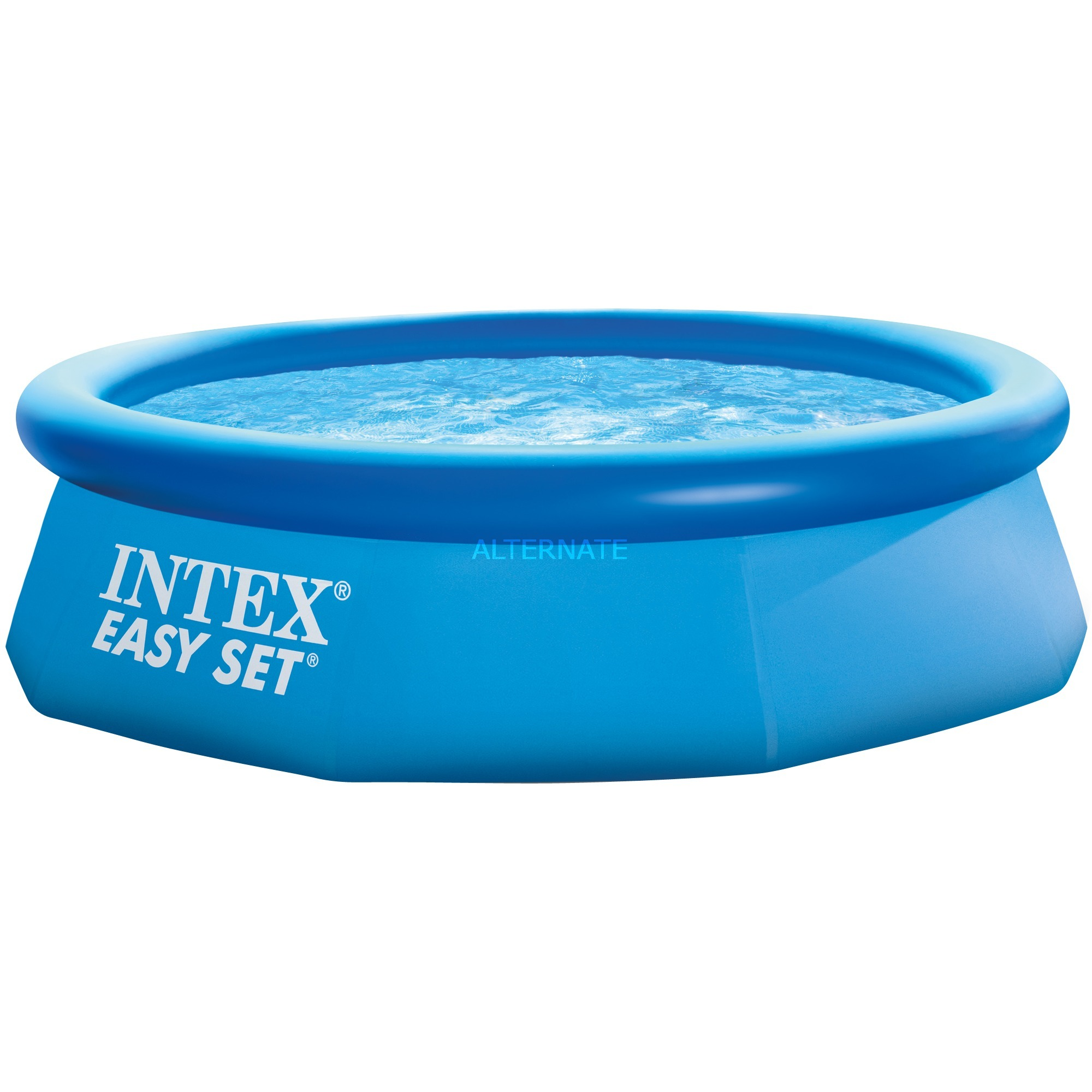 Parco gioco intex jungle play center trova prezzi for Gioco di piscine