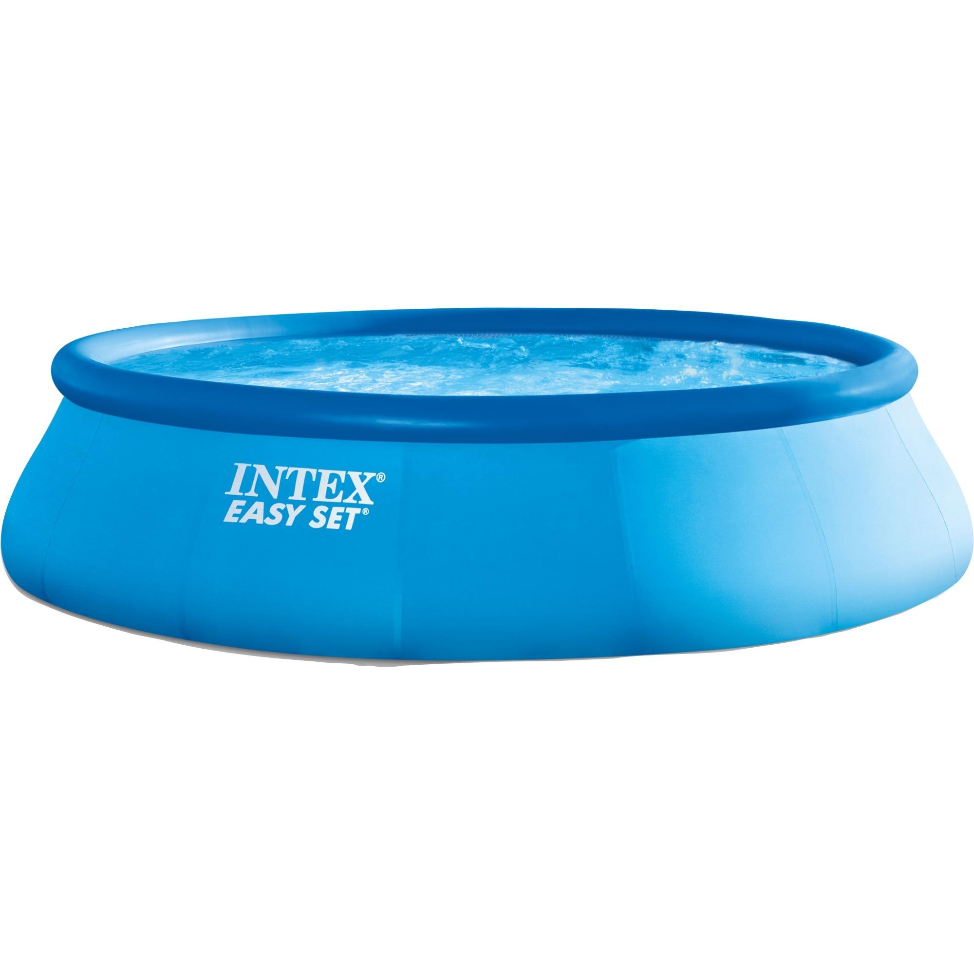 Prezzi piscina pvc gofiabile intex prezzi e negozi for Prezzi piscine intex