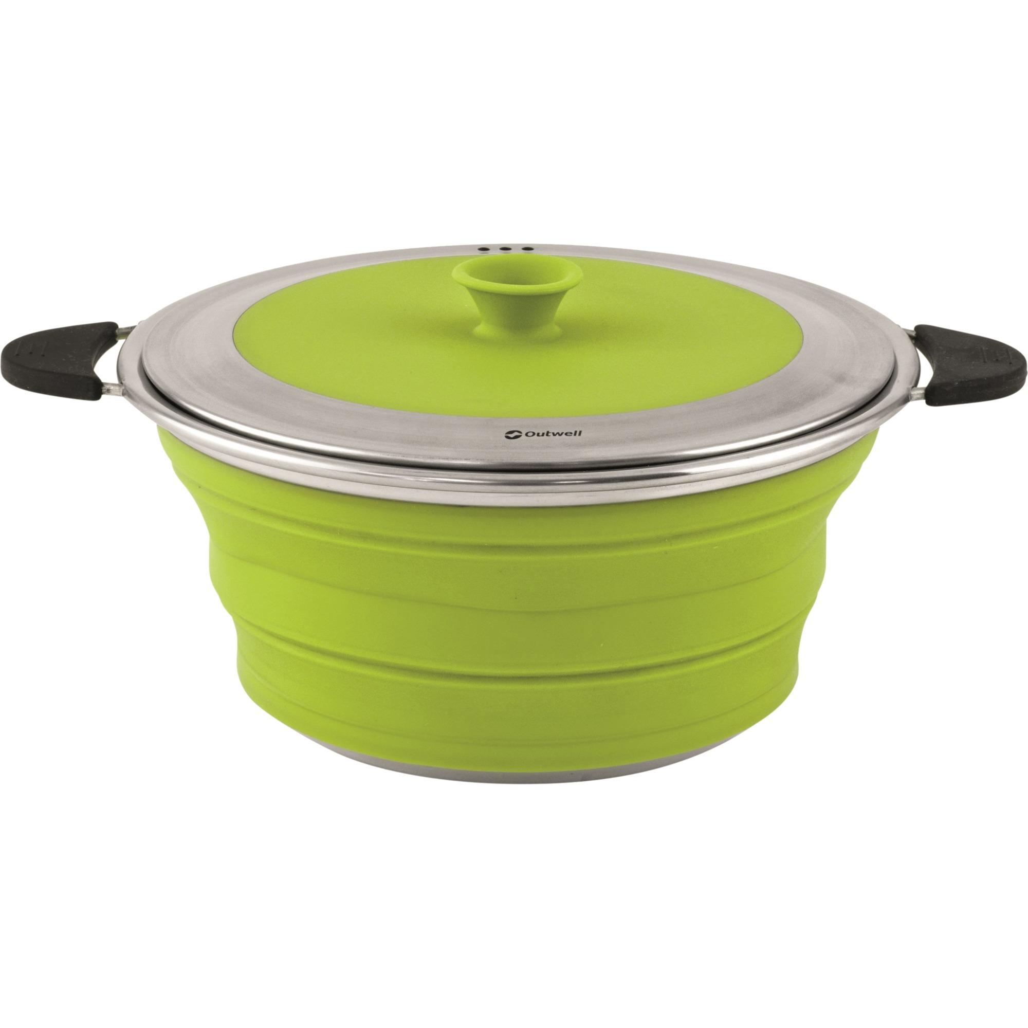 Ballarini batteria pentole verona 10 pezzi prezzi sconti - Batteria da cucina lagostina prezzi ...