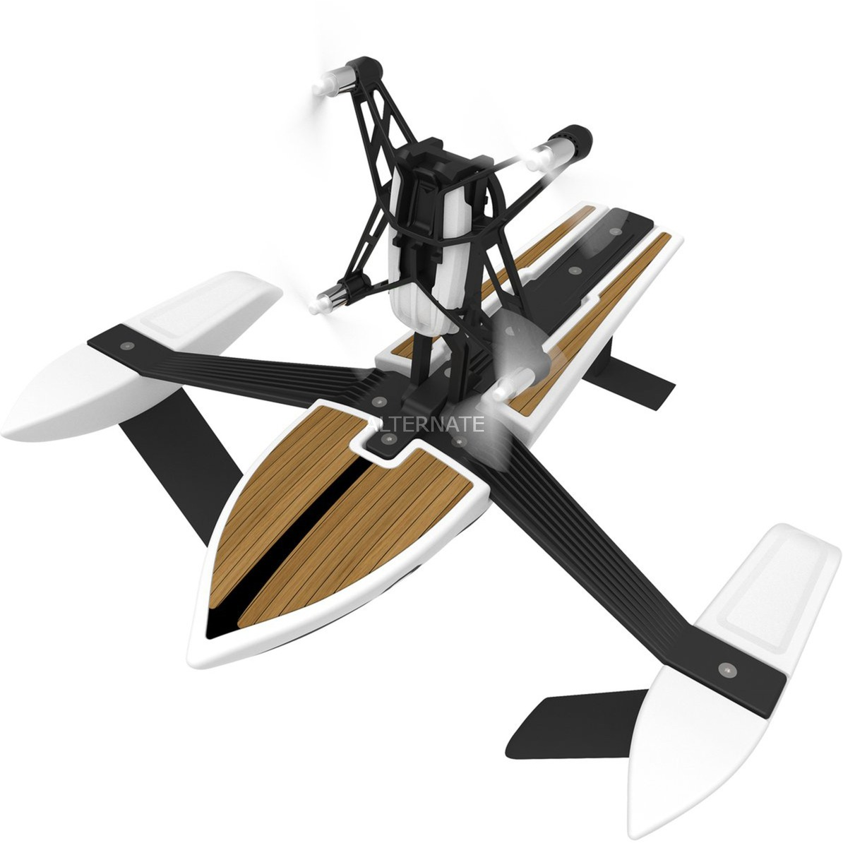 Parrot MD HYDROFOIL DRONE New Z