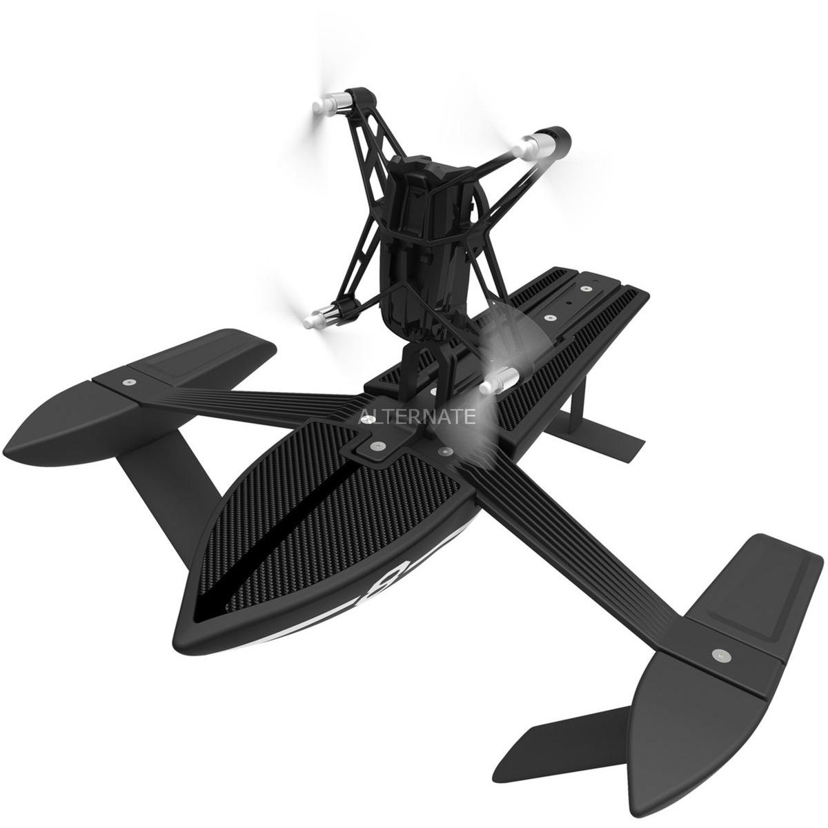 Parrot MD HYDROFOIL DRONE Orak