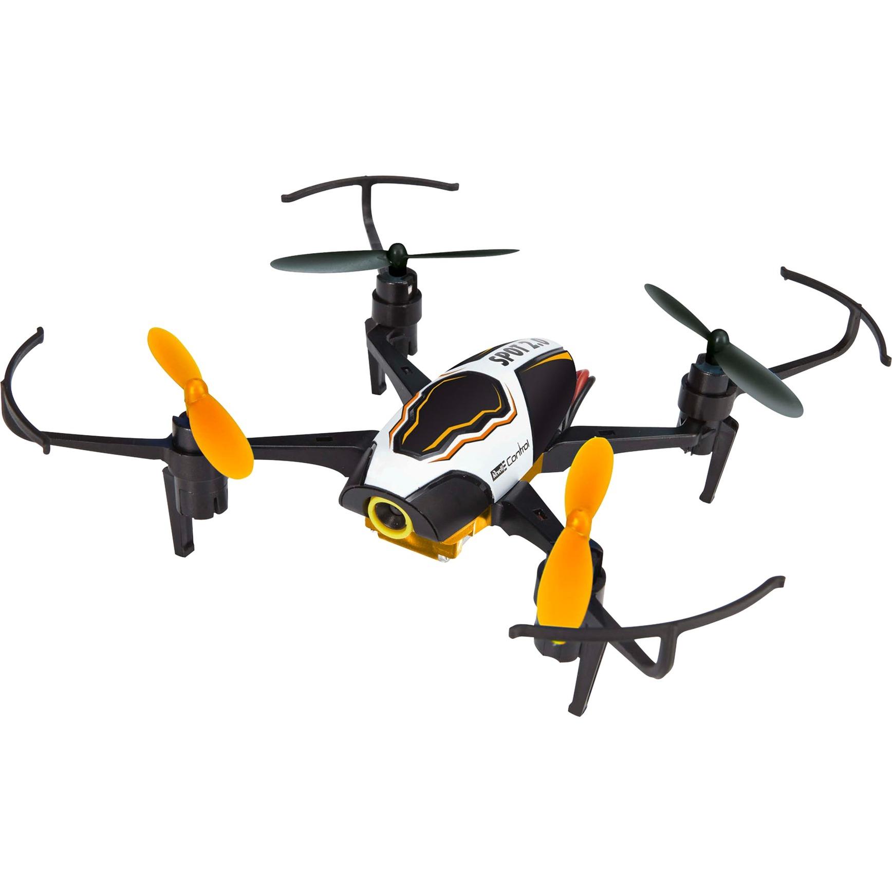 Elicottero Arancione : Elicottero radiocomandato rc canali singolo rotore