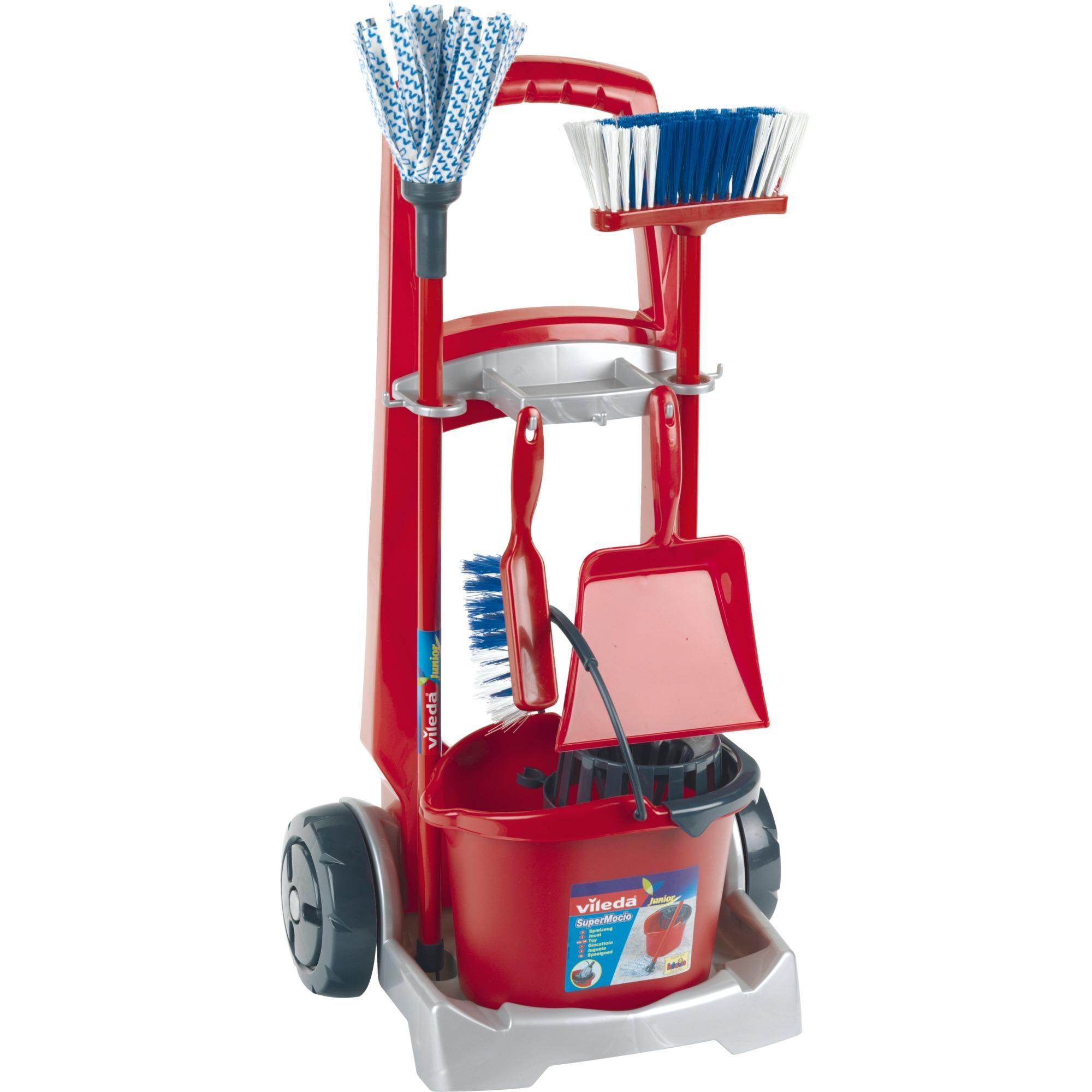 Vileda italia 147269 cleaning robot aspirapolvere autonomo - Robot aspirapolvere folletto prezzi ...