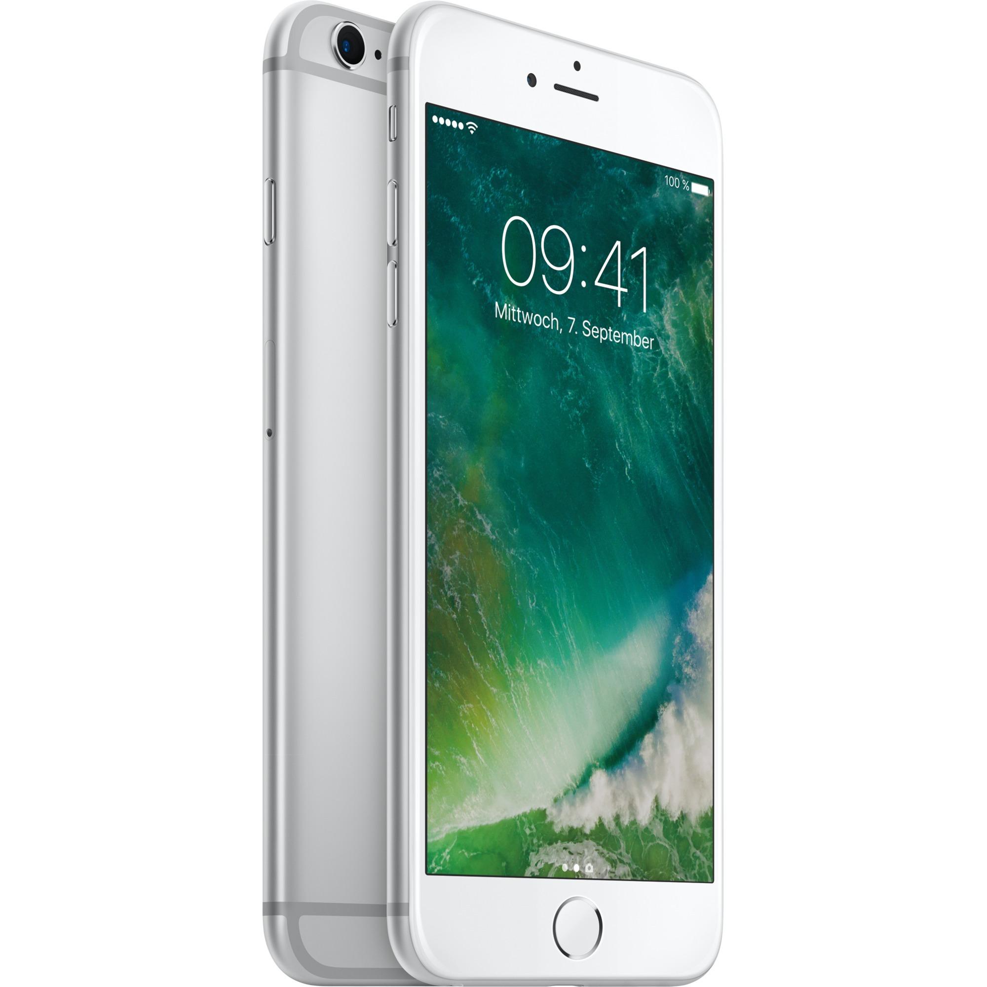IPHONE 8 128GB PREZZO EURONICS