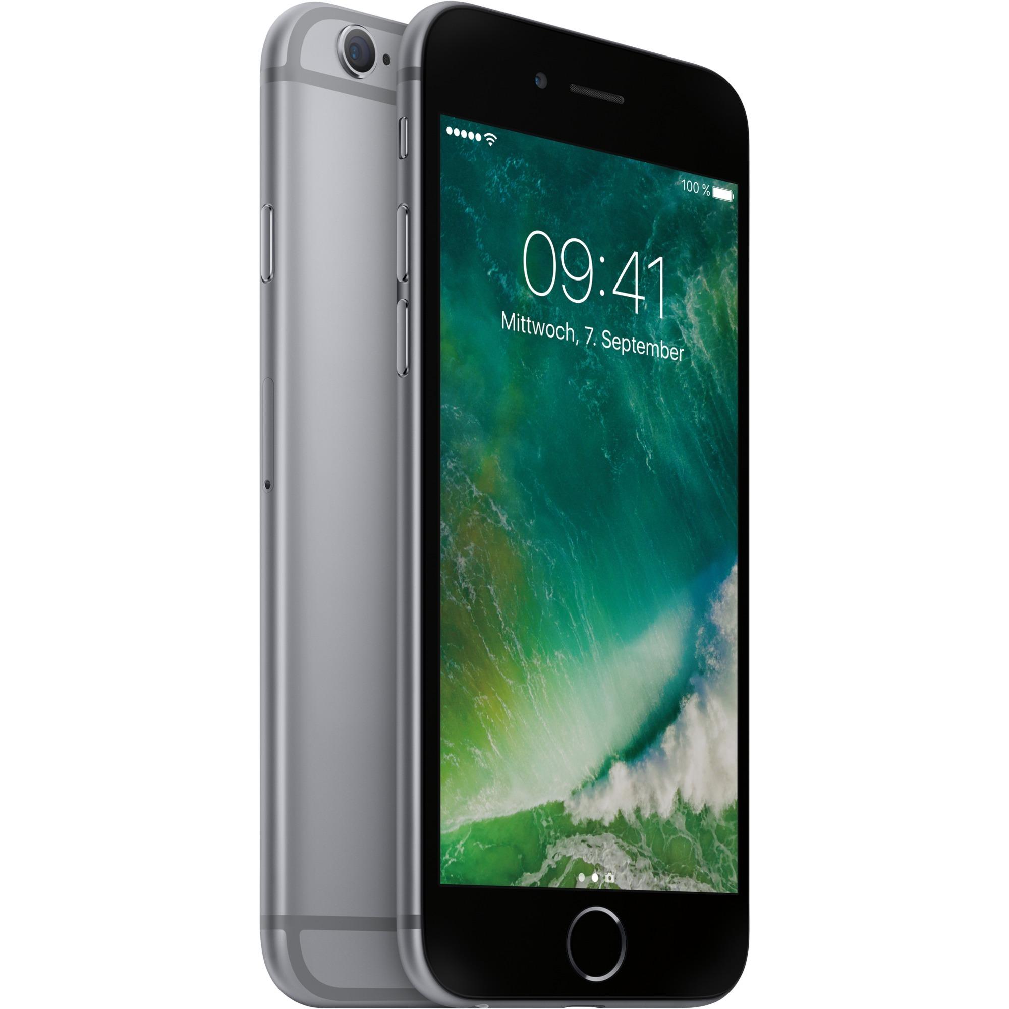 iphone 6s 64gb oro prezzo