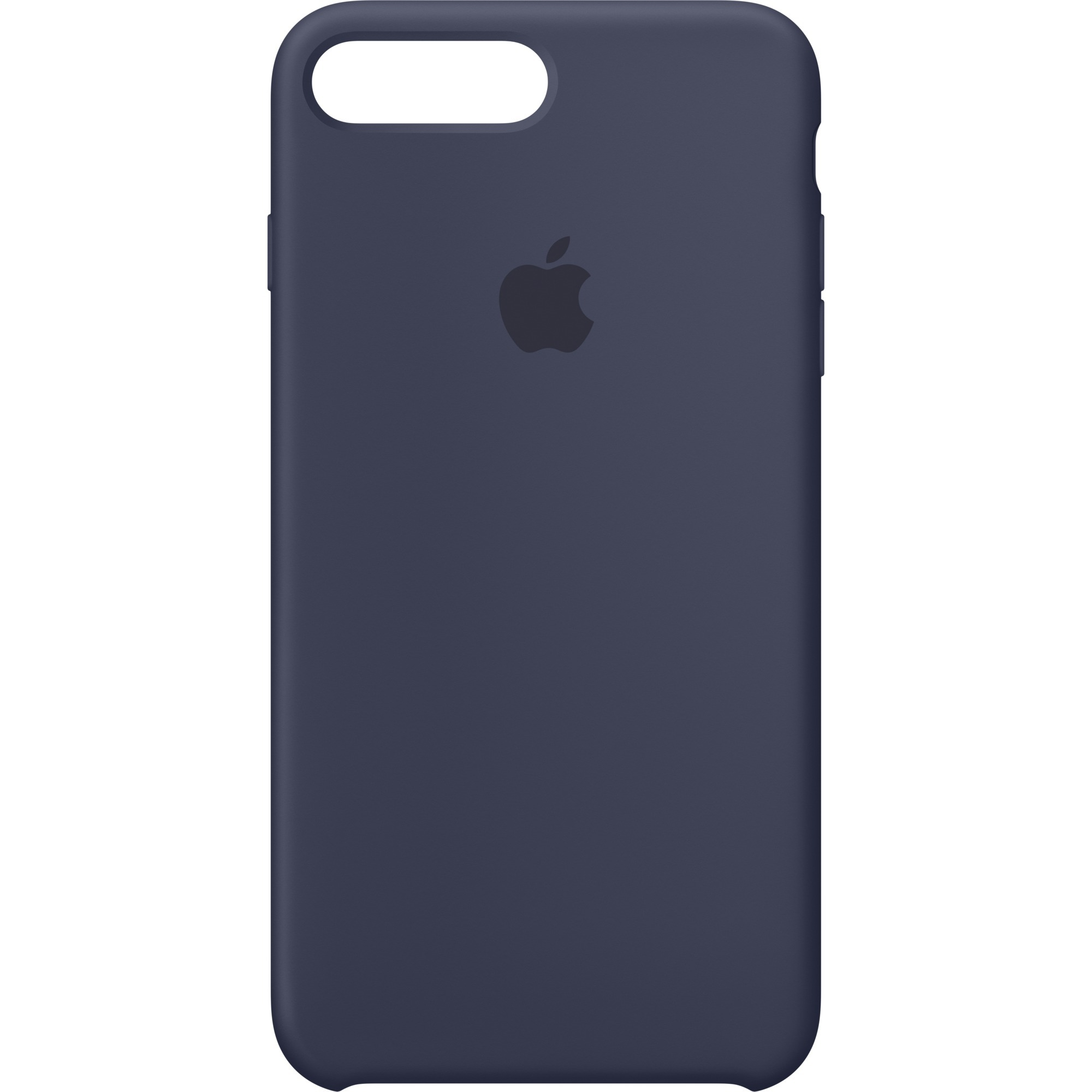 iPhone 7 Plus Leder Case, Custodia protettiva