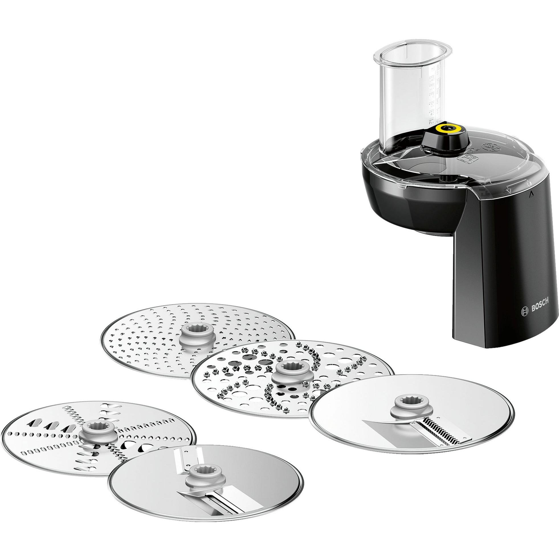 Elettrodomestico da cucina robot da cucina general shopping - Lavorare in cucina ...