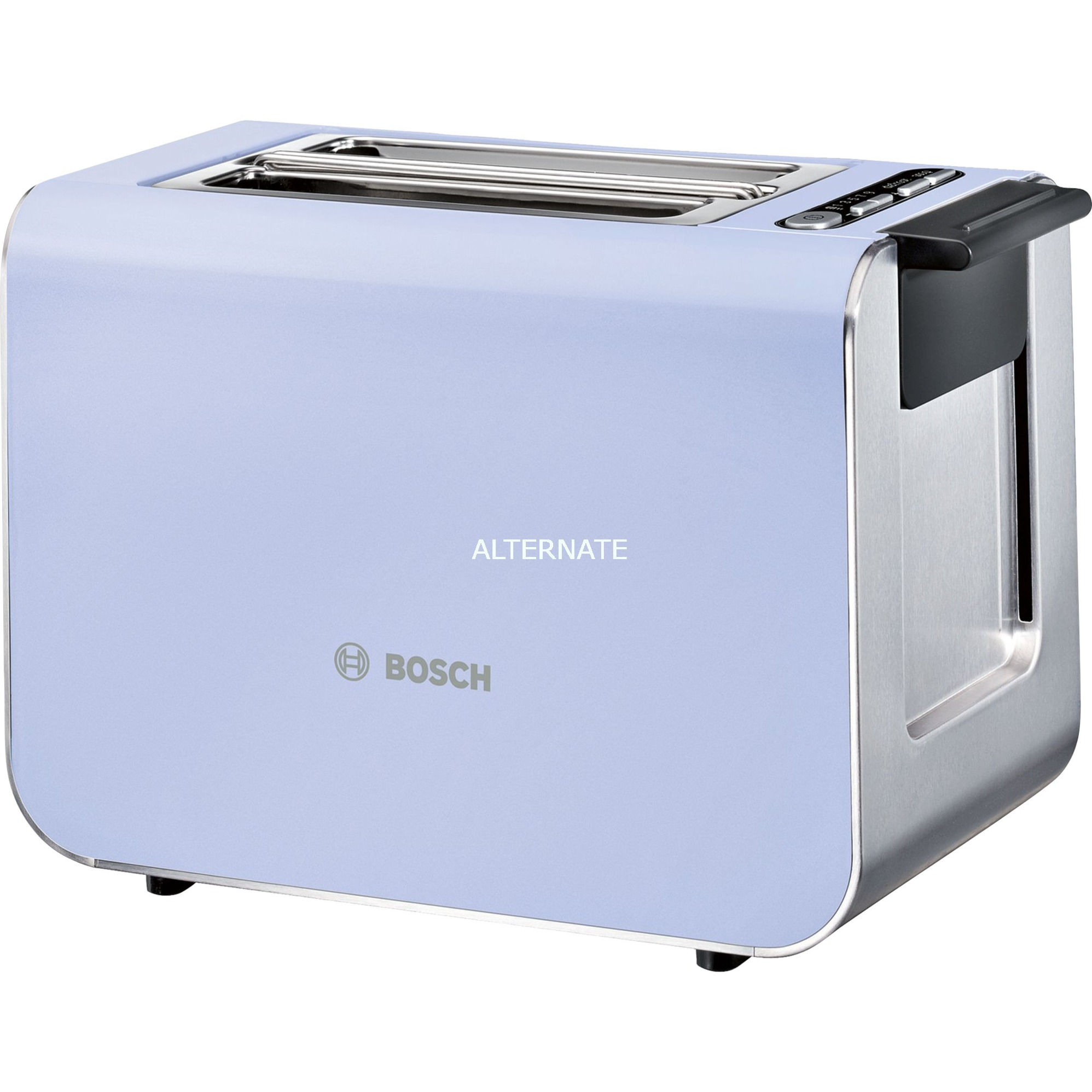 Bosch tostapane prezzi migliori offerte for Prezzi tostapane