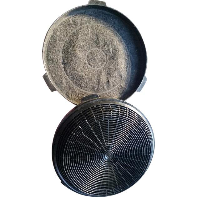 kohlefilter aktivkohlefilter filter geruchsfilter. Black Bedroom Furniture Sets. Home Design Ideas
