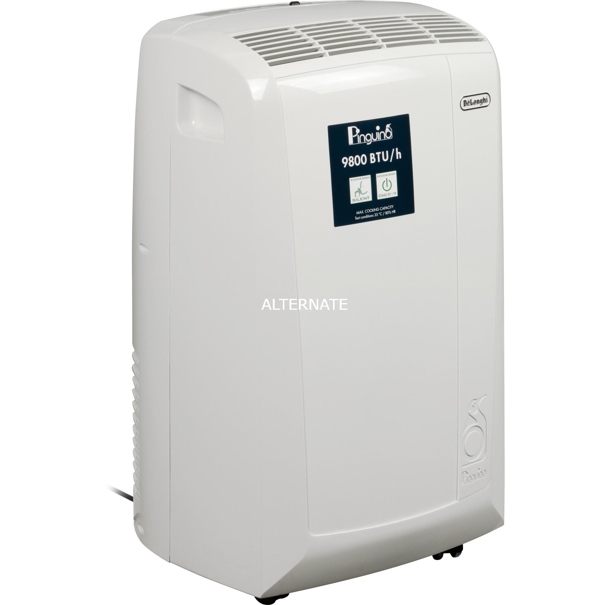 Prezzi argo 398000464 condizionatore portatile prezzi e - Clima portatile argo ...